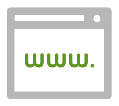 webdesign4